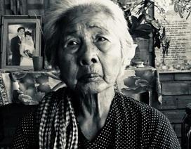Cả gia đình chịu oan sai suốt 40 năm: Cụ bà 94 tuổi đòi bồi thường 12 tỷ đồng