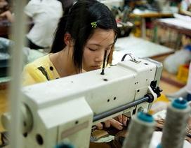 Những đồng lương tủi cực và hệ luỵ của việc lương không đủ sống