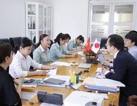 Sinh viên Đại học Đông Á: Phát triển nghề nghiệp với ưu thế kỹ năng hội nhập