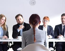 Năng lực hành vi: Chìa khóa tháo gỡ mâu thuẫn nhân sự và xung đột nội bộ