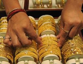 Google cho phép người dùng mua bán vàng bằng ứng dụng điện thoại