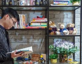Nam sinh Hà Nội giành 6 học bổng Đại học Mỹ, tổng giá trị 618.400 USD