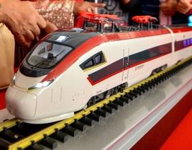 Malaysia nối lại dự án đường sắt với Trung Quốc, giảm 1/3 chi phí