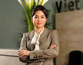 Bà Nguyễn Thanh Phượng và HĐQT Chứng khoán Bản Việt từ chối thù lao