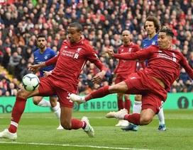 """Liverpool có còn đem nỗi khiếp sợ tới """"dọa"""" Dragao?"""