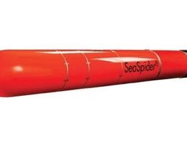 SeaSpider - khắc tinh ngư lôi đáng sợ của Đức