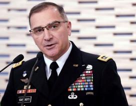Quan chức Mỹ kêu gọi đối thoại với Nga để tránh chiến tranh hạt nhân