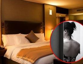 """""""Cách phát hiện camera quay lén trong khách sạn"""" là thủ thuật nổi bật tuần qua"""