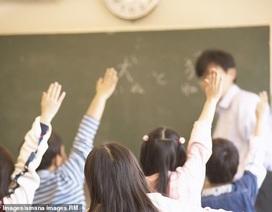 Trung Quốc: Đề xuất trường học dạy về cái chết để học sinh trân trọng cuộc sống