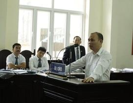 """Vụ cướp đò trên sông Ka Long: Luật sư """"tố"""" hồ sơ xét xử có vấn đề"""
