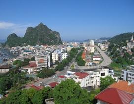 Mini hotel và cơ hội sinh lời kép tại Hạ Long