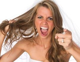 Cô dâu yêu cầu khách bỏ phong bì 45 triệu đồng để tổ chức đám cưới trong mơ