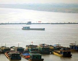 Thủ tướng phê duyệt Đề án đảm bảo trật tự an toàn giao thông đường thủy nội địa