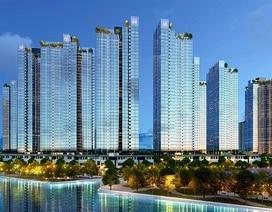 Khách hàng kỳ vọng gì ở căn hộ xanh – thông minh Sunshine City Sài Gòn?