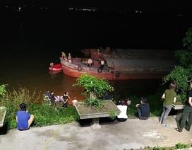 Vụ nữ sinh Bắc Ninh nhảy cầu tự vẫn: Tạm giữ hình sự nghi phạm hiếp dâm