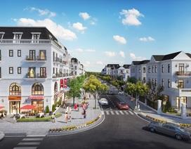 Sôi động trước Lễ giới thiệu dự án Central City Uông Bí – Kênh đầu tư bất động sản tối ưu trong năm 2019