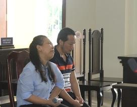Cựu nhà báo nhận tiền để gỡ bài đã đăng bị tuyên phạt 4 năm tù giam