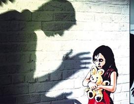 Thầy giáo bị tố dâm ô 4 học sinh lớp 1