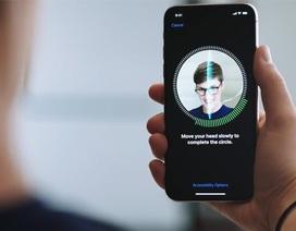 Nhìn lại chặng đường phát triển của công nghệ bảo mật trên điện thoại