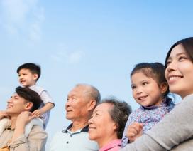 Những hiểu lầm đáng tiếc về bảo hiểm sức khoẻ mà nhiều người ước mình biết sớm hơn