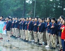 Giáo dục Việt Nam - vài điều suy ngẫm