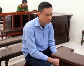 Hà Nội: Dan díu với nữ chủ quán mát-xa, em rể chém anh vợ trọng thương
