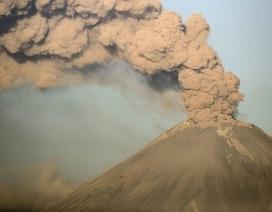 Các nhà khoa học nêu nguyên nhân gây ra thảm họa lớn nhất trong lịch sử Trái đất
