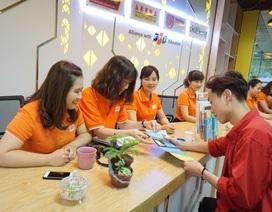 FPT Skillking Hà Nội đã có thêm cơ sở mới tại Lương Yên