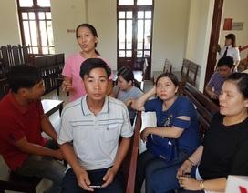 Phú Yên: Nhiều sai phạm tại Phòng GD&ĐT huyện Tây Hòa nơi hàng chục giáo viên đang khởi kiện