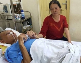 Bắt tạm giam 3 đối tượng đánh một thương binh chấn thương sọ não