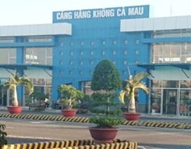 Bạc Liêu sẽ đề xuất dời sân bay Cà Mau lên Bạc Liêu