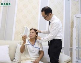 Trẻ hóa da không xâm lấn được 5000 phụ nữ lựa chọn tại Dr. Hana
