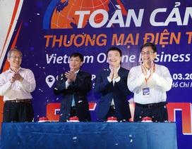 Làng nghề đặc sản online: Bước chuyển mình lớn cho những sản phẩm truyền thống Việt