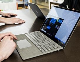 iPhone 11 được dự đoán sẽ mạnh hơn cả laptop, đặc biệt chú trọng vào AI