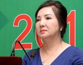 """Quốc Cường Gia Lai trả cả trăm tỷ đồng tiền nợ cho bà Như Loan; Chứng khoán """"lãnh đòn"""" vì Trung-Mỹ"""