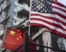 Mỹ thắng kiện Trung Quốc trên tòa WTO