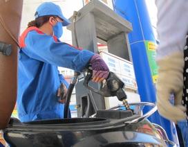 Chuyên gia: Lạm phát chịu sức ép lớn khi xăng dầu và điện tăng giá liên tiếp