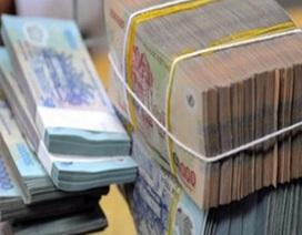 Nhóm đầu tư liên quan Chủ tịch Nam A Bank thoái toàn bộ cổ phần khỏi Eximbank