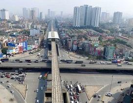 Vì sao bất động sản quận Thanh Xuân luôn sôi động?