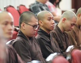 ĐH Quốc gia Hà Nội khởi động dự án Kinh điển Phương Đông