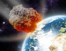 """NASA và SpaceX hợp tác với sứ mệnh """"bắn lệch"""" đường bay tiểu hành tinh"""