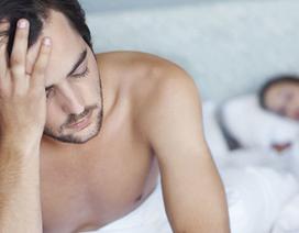 Tăng testosterone tự nhiên: Chìa khoá hồi sinh phong độ phái mạnh
