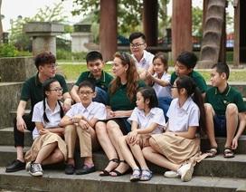 Luồng gió mới cho giáo dục phổ thông tại Thái Nguyên