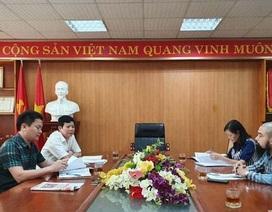 Vụ 3 cháu bé chết oan ức tại Bắc Giang: Cái ác, sự dối trá đang được nguỵ biện trơ trẽn!