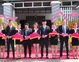 Công phá thị trường Đông Nam Bộ, Đất Xanh Premium khai trương văn phòng tại Bà Rịa Vũng Tàu