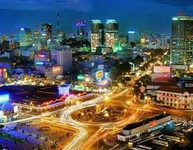 WB: Nền kinh tế Việt Nam vẫn còn rủi ro theo hướng xấu đi đáng kể