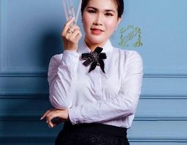 Nga Phạm: Chuyên gia hàng đầu trong lĩnh vực chăm sóc sắc đẹp tại Việt Nam