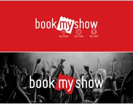 Bệ phóng cho BookMyShow mở rộng thị trường Đông Nam Á