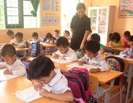 Thanh Hóa: Gần 270 giáo viên được tuyển dụng vào viên chức ngành giáo dục