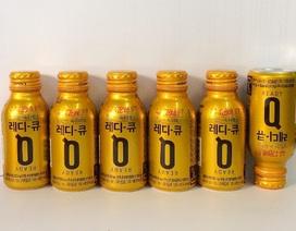 Văn hóa uống rượu bia an toàn và ý thức bảo vệ sức khỏe của người Hàn Quốc
